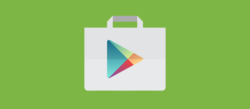 play_store_5031_material_design_icon-hero