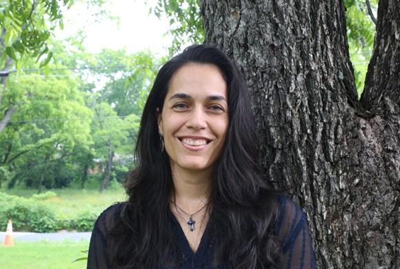 Mirasol Enriquez