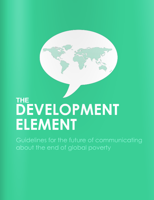 The Development Element