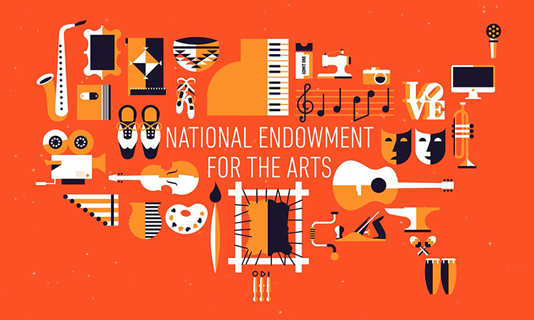 BroadwayWorld: Arts Organizations on the Importance of the National Endowment for the Arts