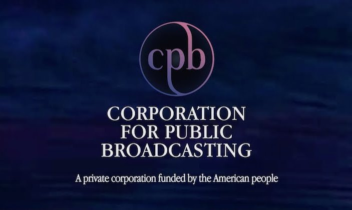 CPB: Statement on the President's Budget Proposal Eliminating Funding for Public Media
