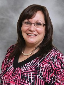 The Allman Team Ann Densmore profile picture