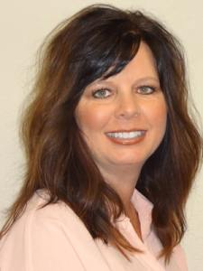 The Allman Team Crystal Heigley profile picture (Realtor)