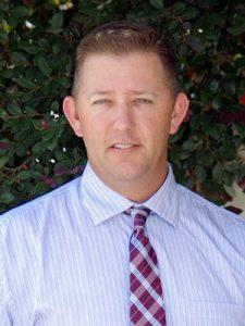 The Allman Team Shane Allman profile picture (Realtor)
