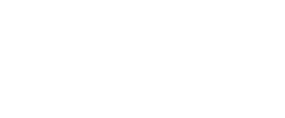 The All Seasons