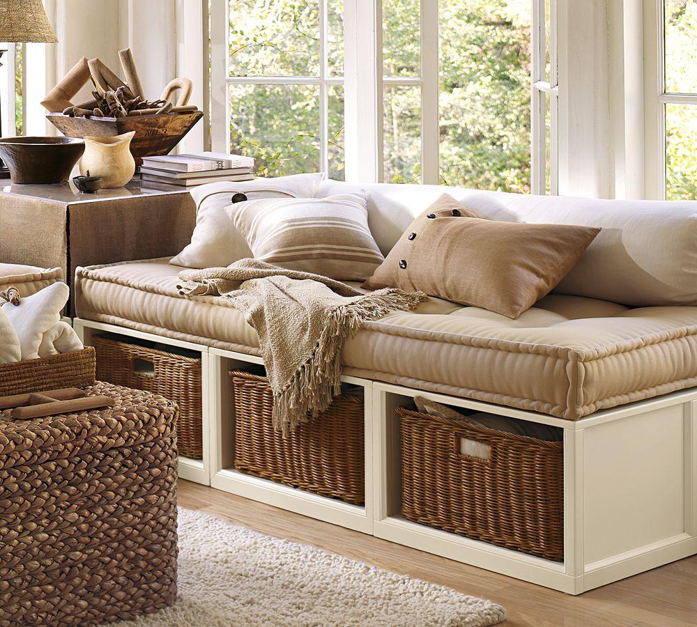 rattan sofa set uk big w stretch covers speciality - hawaii platform beds the aloha boy