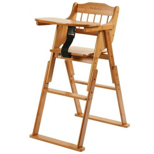 best high chair for baby lime green pads 10 chairs every mom will like the alpha parent wooden folding