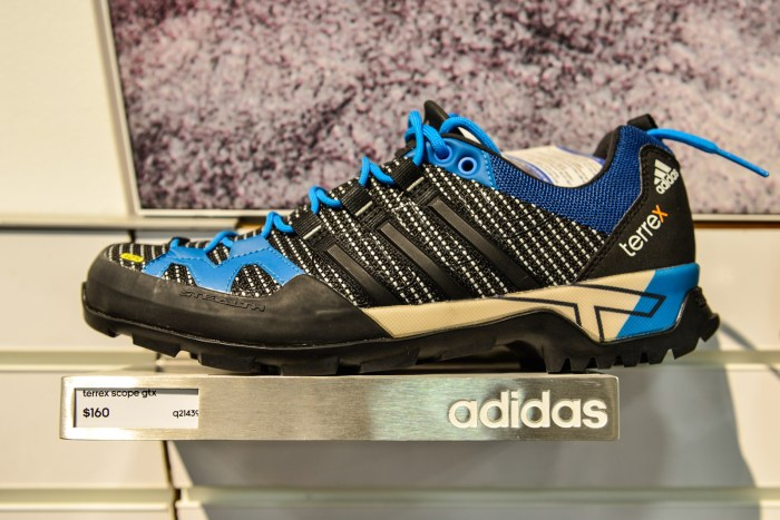 Adidas_Approach_Shoe-1