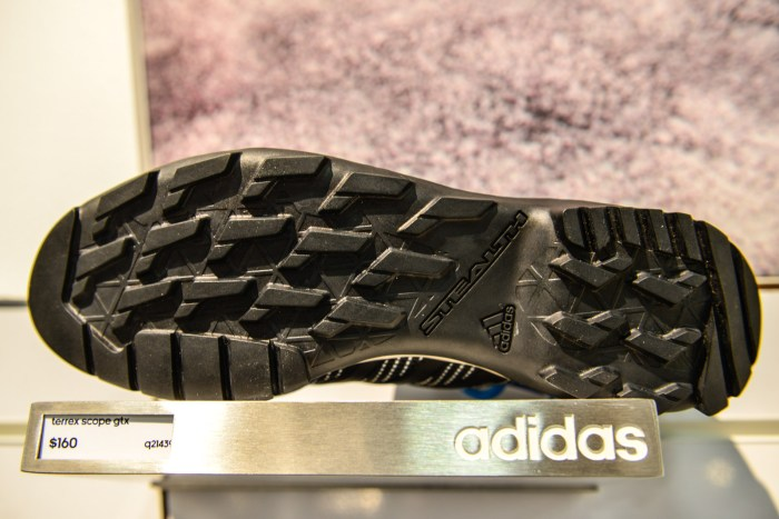 Adidas_Approach_Shoe-2