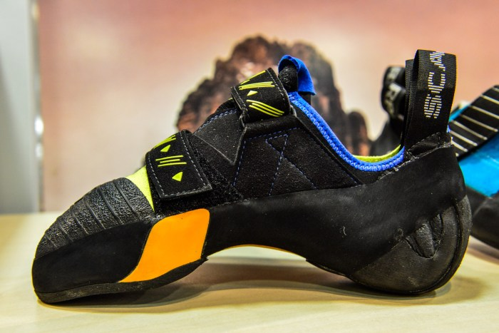 Scarpa_Booster_S-3