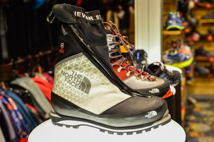 The_North_Face_6000m_Boot-3