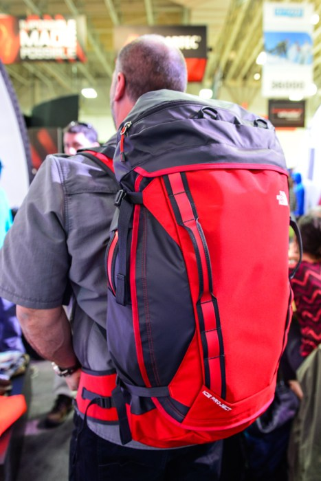 The_North_Face_Ice_Project_Pack-4