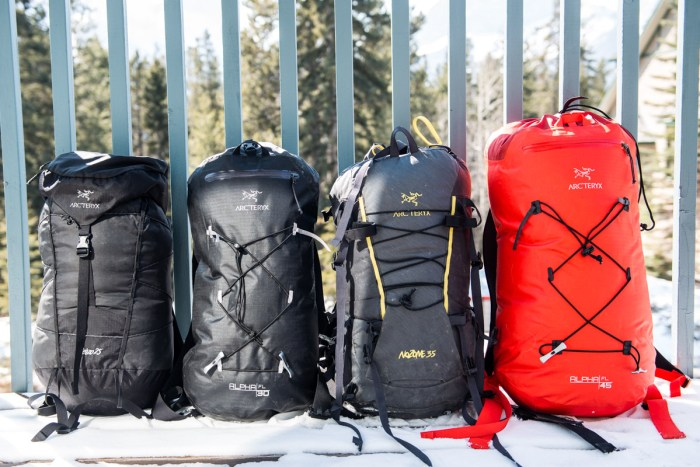 Arcteryx_Alpha_FL_pack_review_001