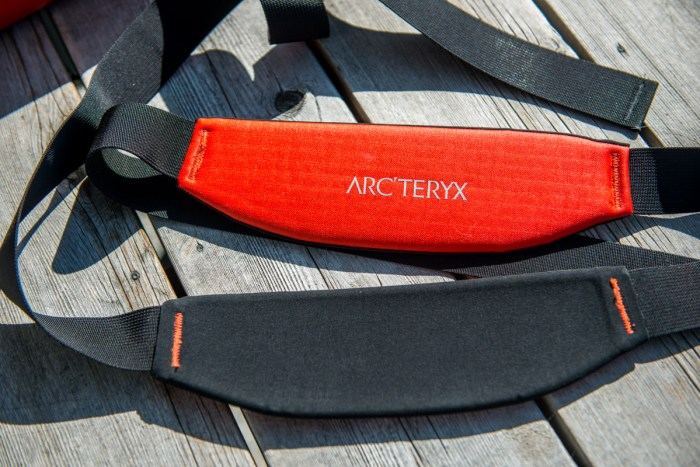 Arcteryx_Carrier_Duffle_review_007