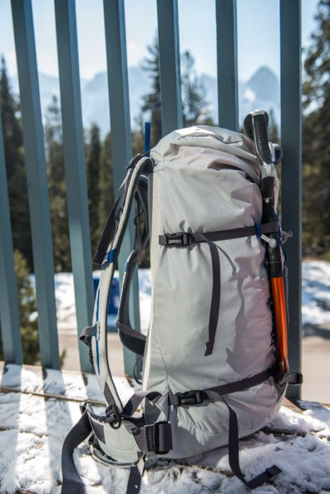 Patagonia_Ascensionist_35_pack_review_004