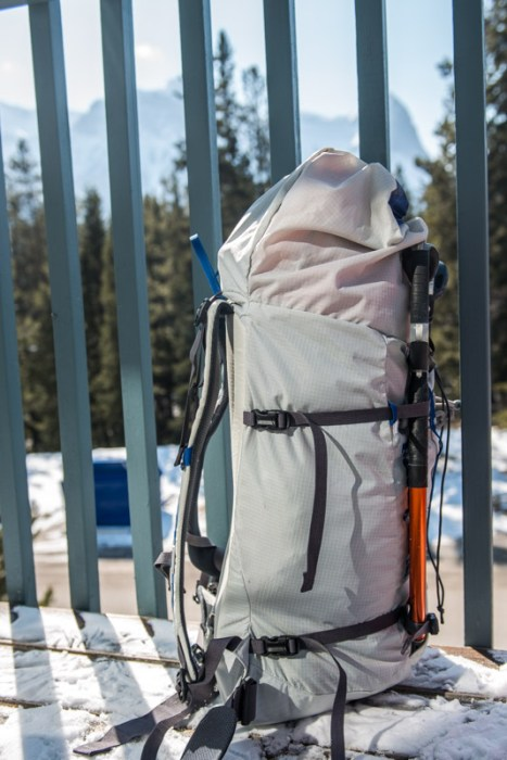 Patagonia_Ascensionist_35_pack_review_005