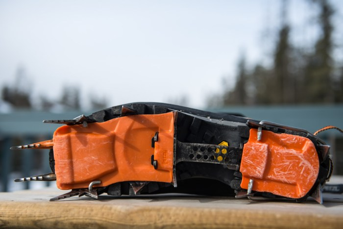 Petzl_Lynx_Review-4