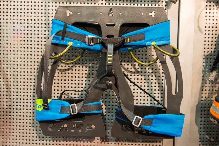 OR_Report_Camp_Energy_Harness_1