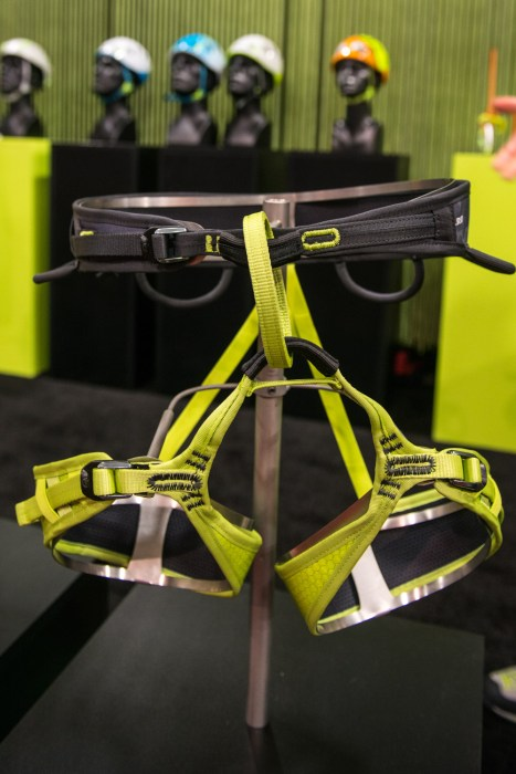 OR_Report_Edelrid_Wing_Harness_1