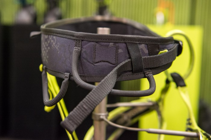 OR_Report_Edelrid_Wing_Harness_2