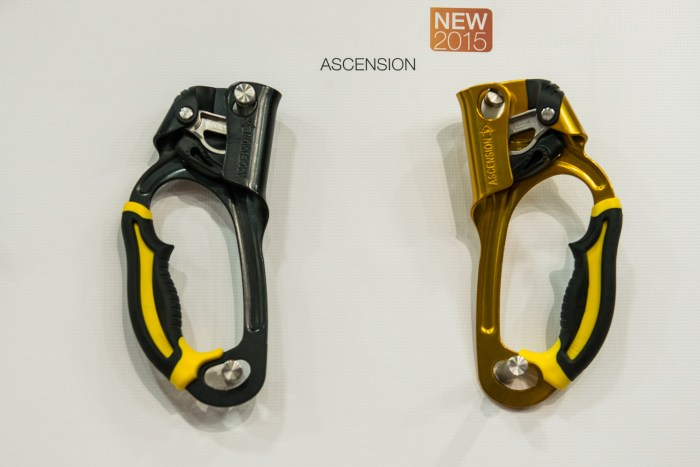 OR_Report_Petzl_Ascension_Ascender