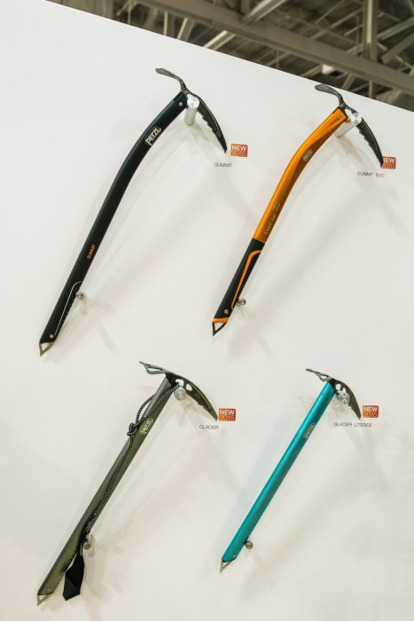 OR_Report_Petzl_new_ice_axes