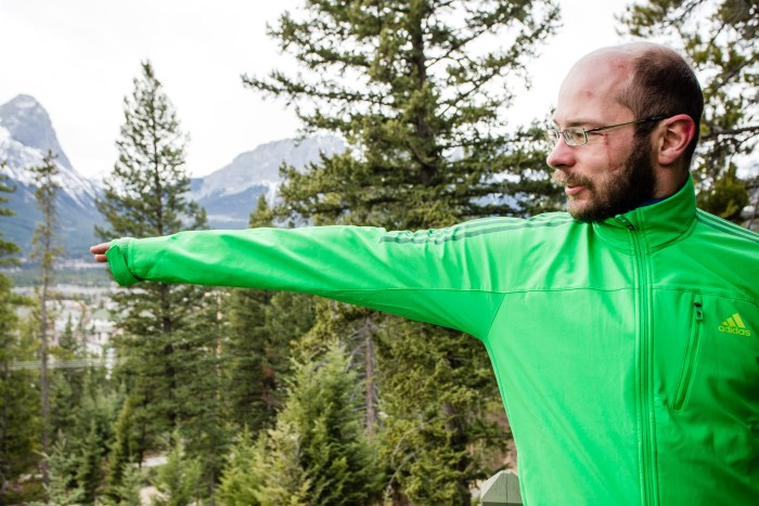 TheAlpineStart_Adidas_Terrex_Softshell_Review-3