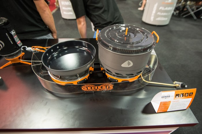 JetBoil-Genesis-Stove-System