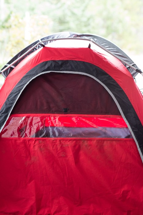 Big-Agnes-Shield-2-tent-1