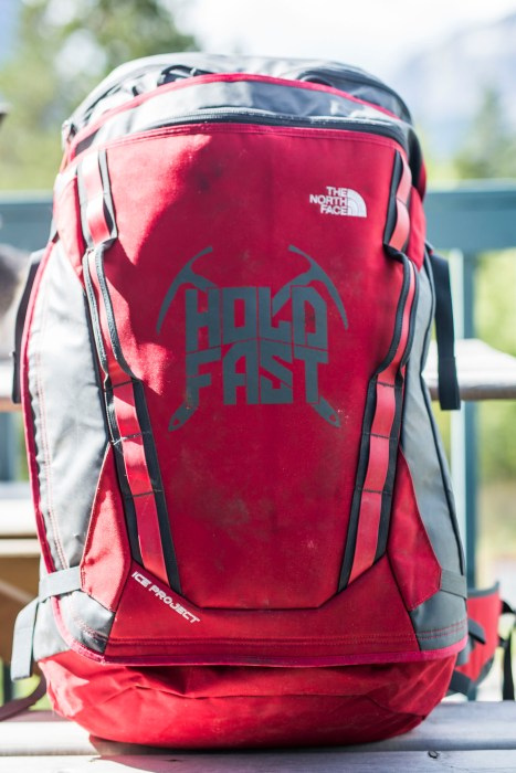 TNF-Ice-Project-pack_1