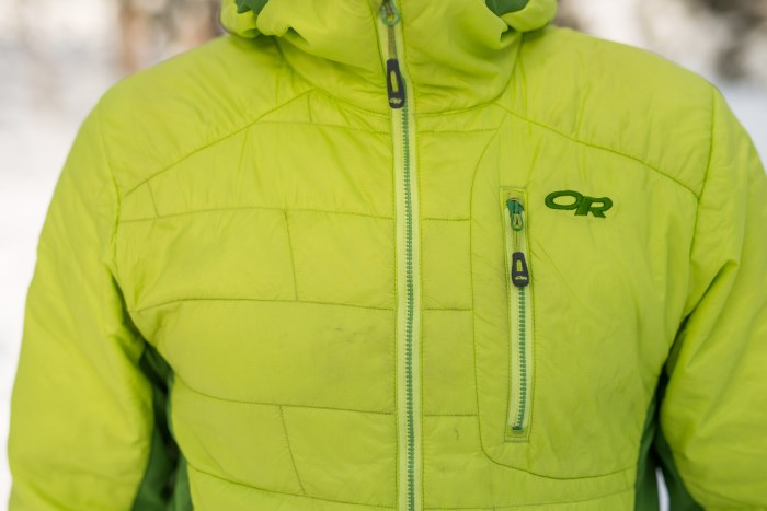 Outdoor_Research_Cathode_Hoody-3
