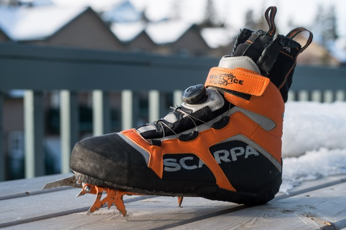 Scarpa_Rebel_Ice_Review-1