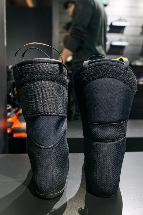 Arcteryx_ProCline_Boot-9