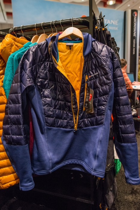 Montane_Hi-Q_Luxe_Pro_Pull-On-1