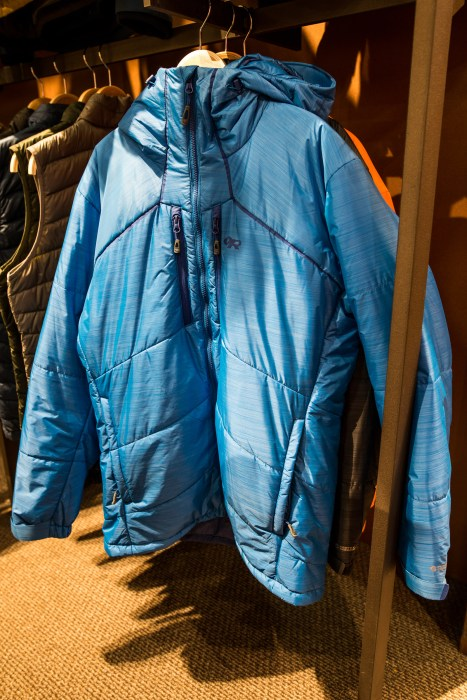 OR_Perch_Belay_Parka-1