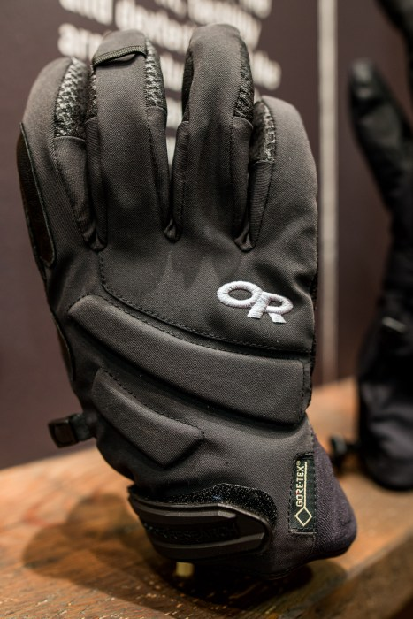 OR_Project_Gloves-1