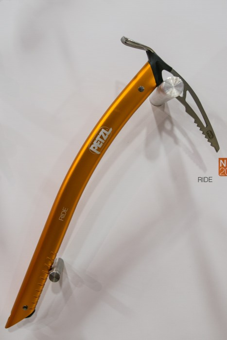 Petzl_Ride_Ice_Axe-1
