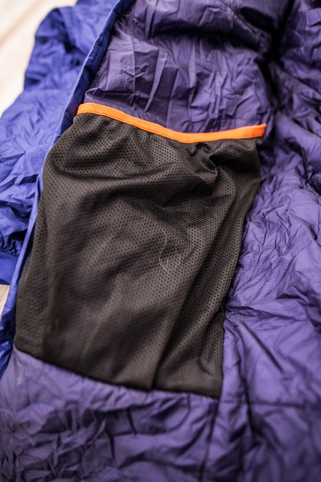 Arcteryx_Nuclei_AR_Review-6