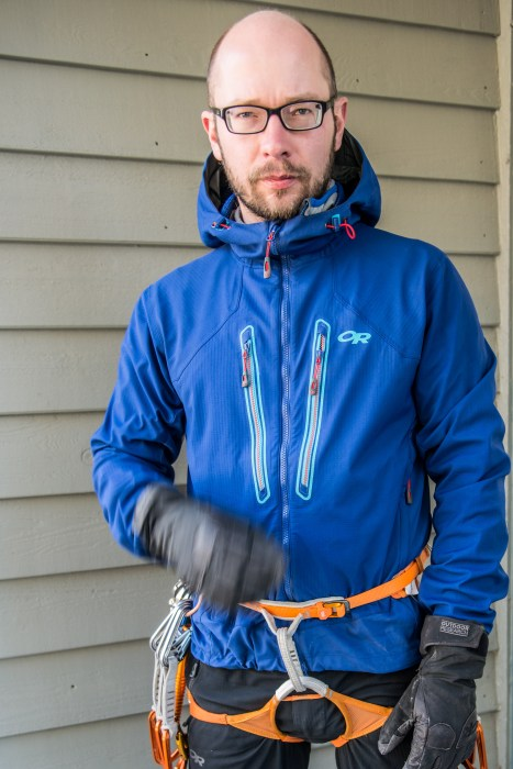 OR_Iceline_Jacket_Pants_Review-5