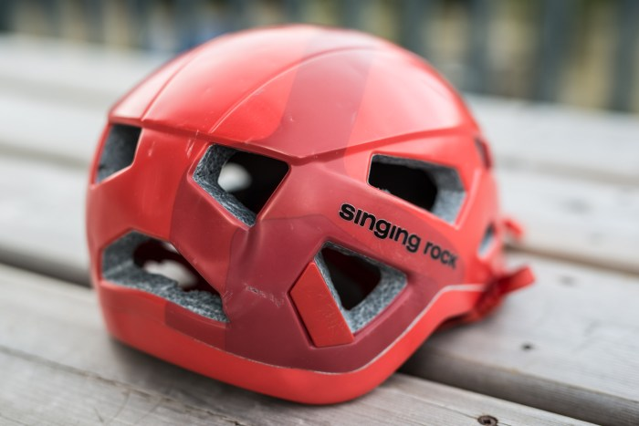 Singing_Rock_Penta_Helmet_Review-4