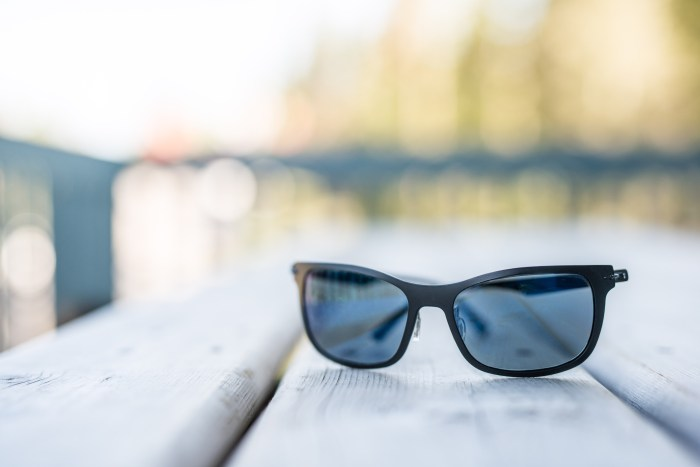 Aspire_Acclaime_Sunglasses_Review-1