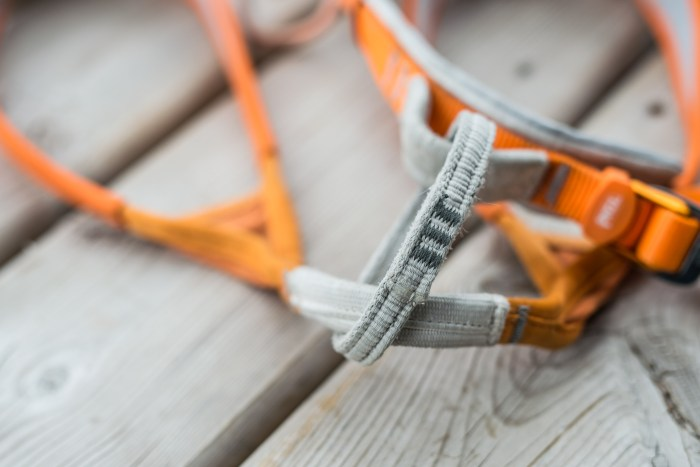 Petzl_Sitta_Harness_Review-6