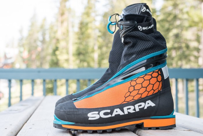 Scarpa_Phantom_6000_2016_review-23