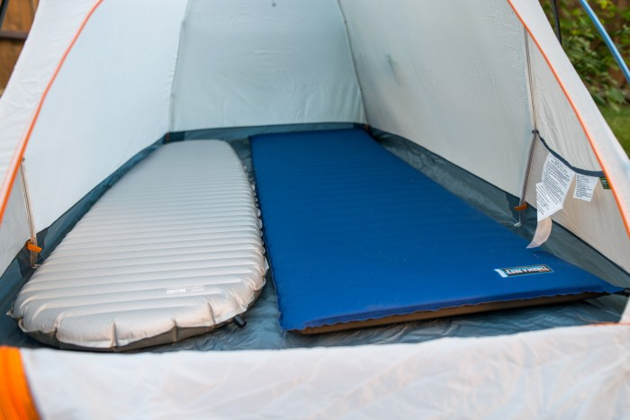 Thermarest_Neoair_Xtherm-1