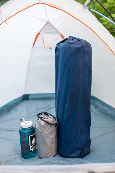 Thermarest_Neoair_Xtherm-5
