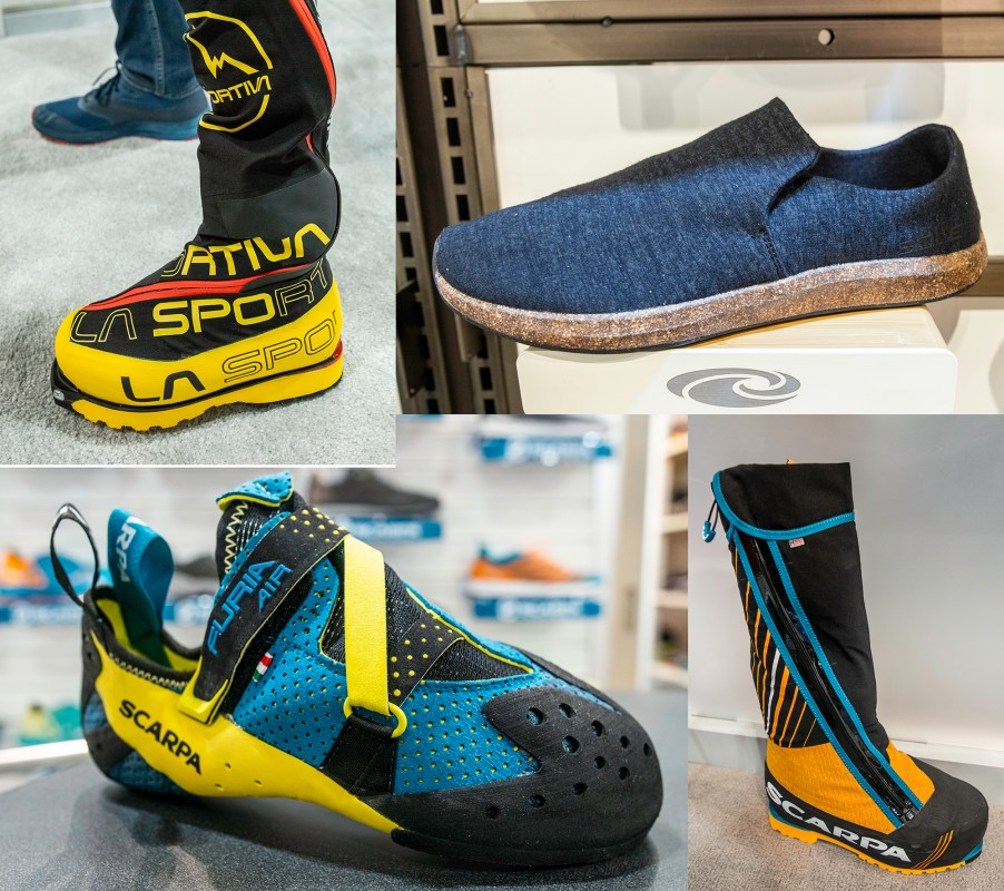 36f8d449b1a97 OR Jan 2019  Footwear – The Alpine Start