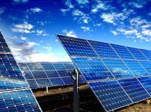 Solar Energy Has A Bright Future