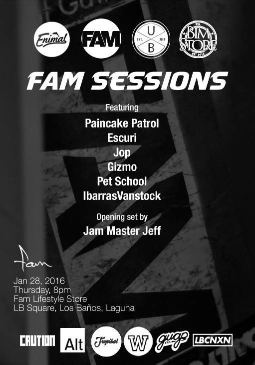 famsessions4