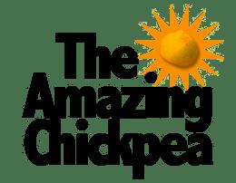 Healthy, Delicious & Allergen-Free Snacks