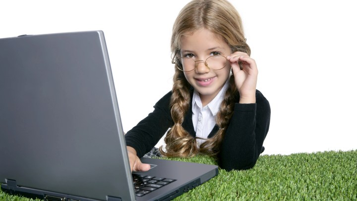 Steps to Help Fail-Proof Your Child